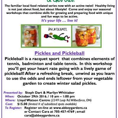 pickles and pickleball-page-0 (2)
