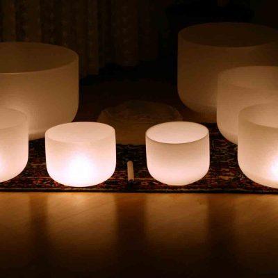 crystal-bowls