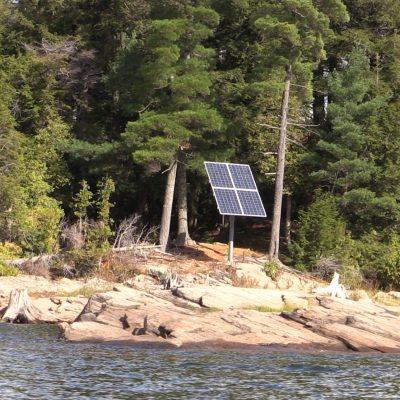 Off Grid Island (2)